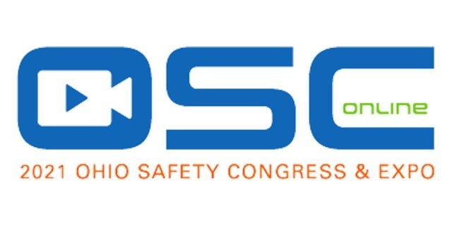Team Eagle Virtually Attends OSC 2021