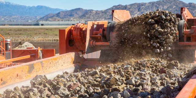 Which Screening Setup Can Optimize Your Crushing Operation?