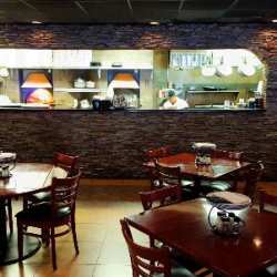 Review: Sicilian Oven delivers high quality Italian