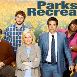 "Review: ""Parks and Recreation"" is laugh-out-loud funny"