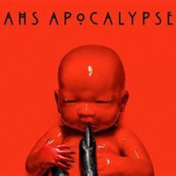 American Horror Story gives fans a long anticipated crossover