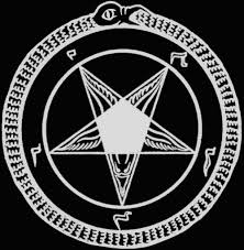 Exposing Satanism Today