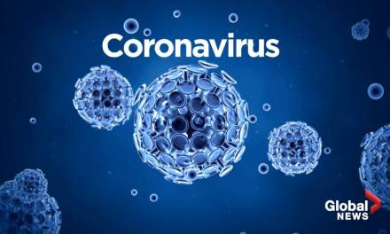 Coronavirus Plague and General Reaction of Man