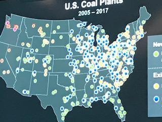 US Coal