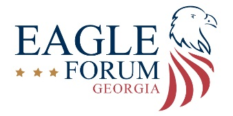 Eagle Forum of Georgia ERA Arguments