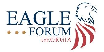 Eagle Forum of Georgia ERA Arguments