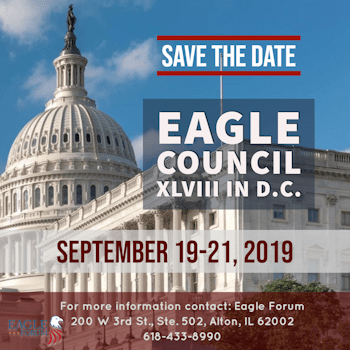 Eagle Council
