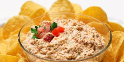 Eagle Gourmet Selects BLT Dip