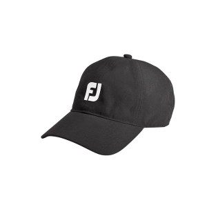 FootJoy DryJoys Baseball Cap