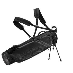 TaylorMade – Quiver Stand Bag