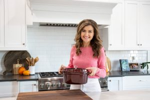 What you should know, how to choose kitchen accent lighting, & more! Inside Natasha S Kitchen Eagle Magazine