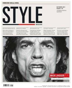 Italian_Style_Oct_Mick_Jagger