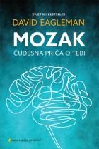 brain croatia