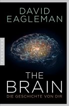 brain germany