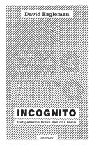 incog-holland