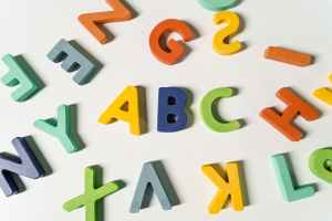 white red green and yellow letter letter letter letter letter letter letter letter letter letter