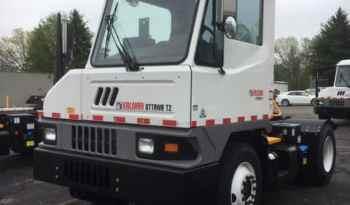 New 2019 Ottawa DOT T2 4X2  2 in stock
