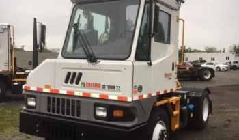 2019 Ottawa T2 4X2 DOT 2 In Stock