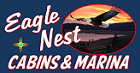 Eagle Nest Cabins & Marina