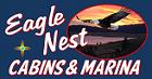 Eagle Nest Cabins & Marina