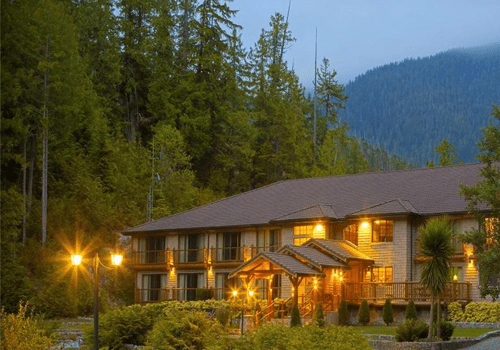 resort-accomodations