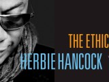 Herbie is not just a great musician, he's a talented educator
