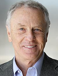 Morris Dees, Southern Poverty Law Center founder