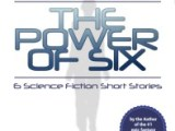Our friend Nicholas Rossis graciously allowed a reprint of his short story Simulation Over, from Power of Six.