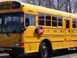 Public schools--charters and vouchers, a hot item