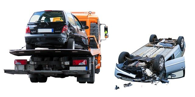 Why hire a private investigator for car accident investigations?