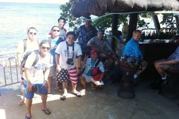 eagle_point_resort