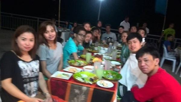 8. dinner2