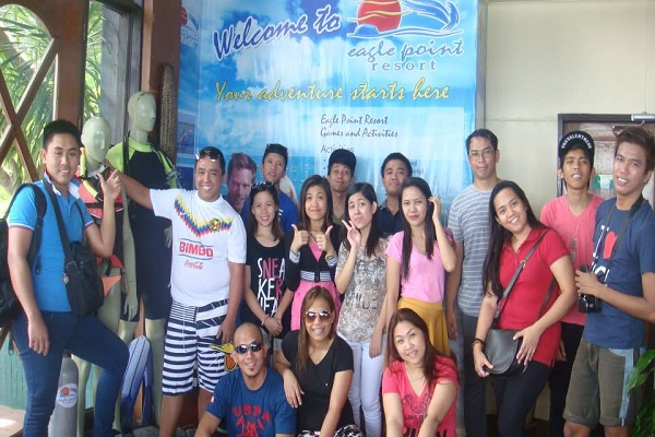 Dive_Resort_Anilao_batangas_beach_resorts_list_02