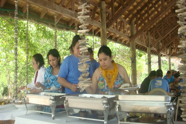 Dive_Resort_Anilao_batangas_beach_resorts_with_pool_cheap_02