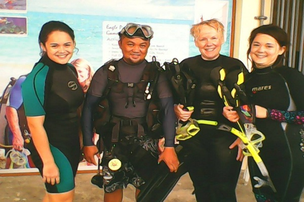 eagle_point_resort_anilao_diving_resort_02