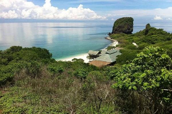 eagle_point_resort_beach_resort_in_batangas_01