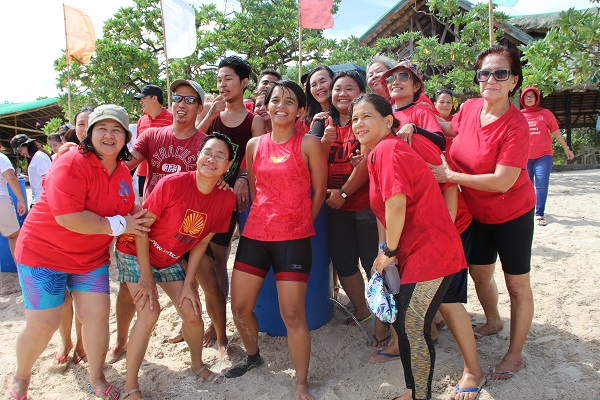 pitc_in_eagle_point_resort_in_batangas_17