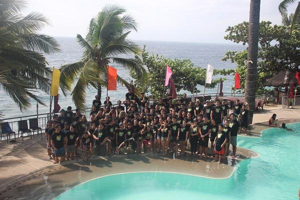 beach_resort_in_batangas_accenture_2017_05
