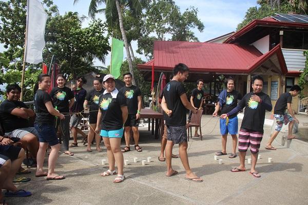 beach_resort_in_batangas_accenture_2017_15