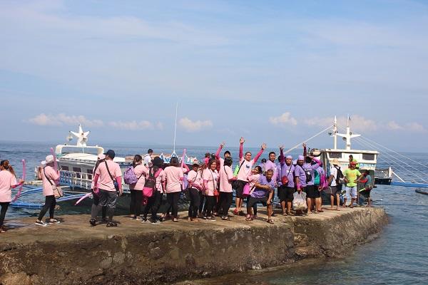 cit_government_of_makati_social_welfare_department_beaches_in_batangas_01