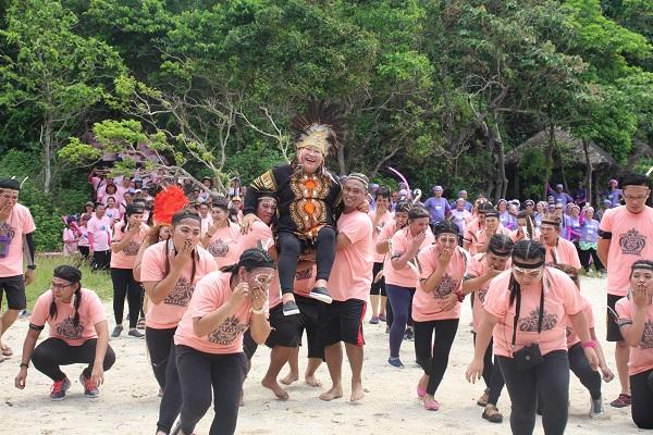 cit_government_of_makati_social_welfare_department_beaches_in_batangas_09