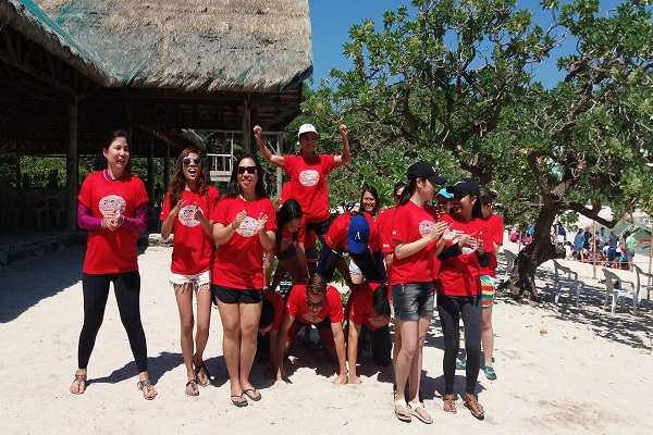 citco_philippines_in_affordable_beach_resorts_in_batangas_04