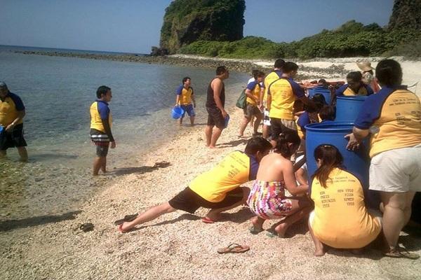 eagle_point_resort_batangas_beaches_03