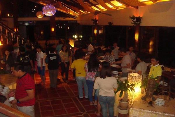 eagle_point_resort_batangas_resorts_03