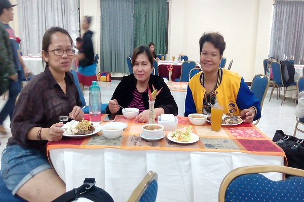 eagle_point_resort_councilor_sotto_paranaque_outing_03