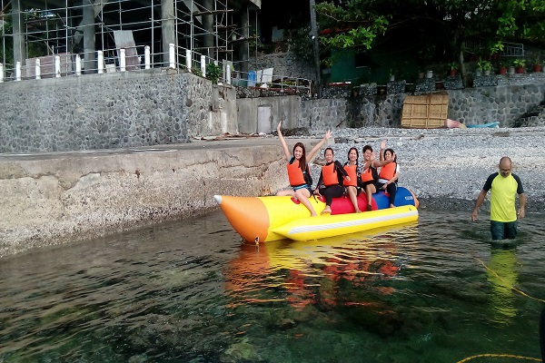 eagle_point_resort_councilor_sotto_paranaque_outing_06