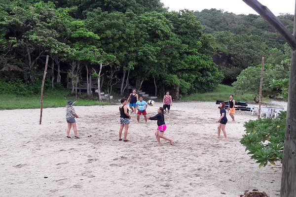 eagle_point_resort_councilor_sotto_paranaque_outing_18