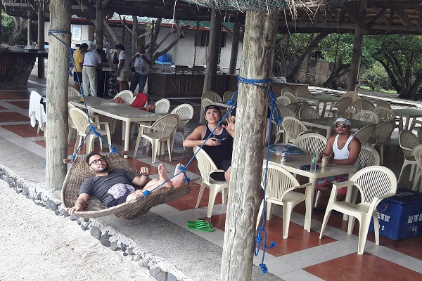 eagle_point_resort_councilor_sotto_paranaque_outing_19