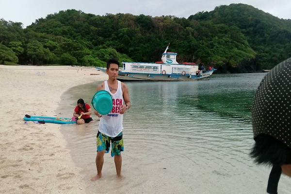 eagle_point_resort_councilor_sotto_paranaque_outing_30