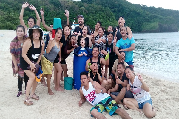 eagle_point_resort_councilor_sotto_paranaque_outing_33